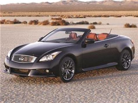 blue book used cars values 2011 infiniti g37 head up display 2013 infiniti ipl g convertible 2011 la auto show