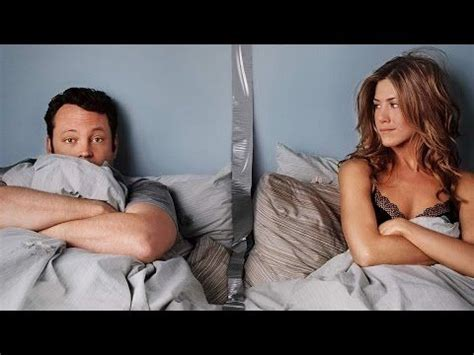 Jen And Vinces Sleepover by 41 Best Images About Beautiful Aniston On