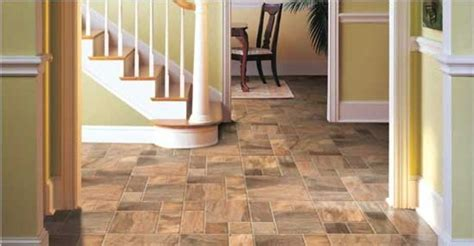 Laminate Flooring Ideas Laminate Flooring Ideas Laminate Flooring