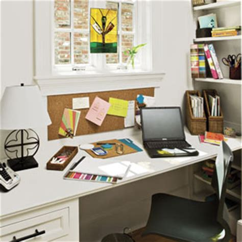 home office organizing ideas 187 organizing home office organization southern living