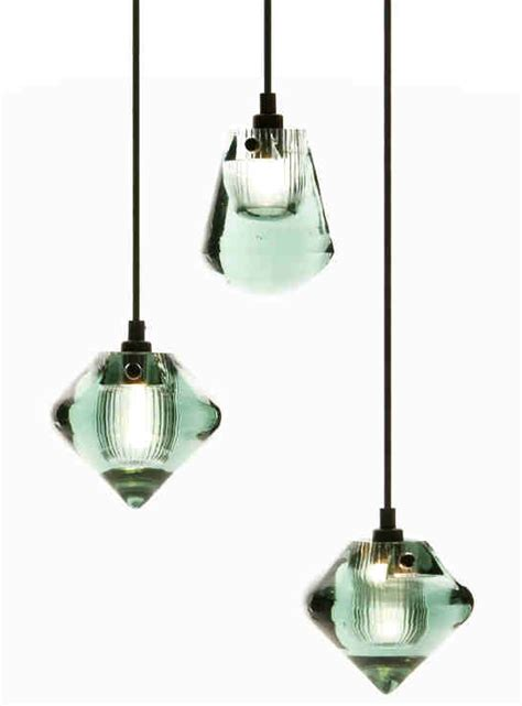 glass bead pendant light glass bead and top pendant lights by tom dixon modern
