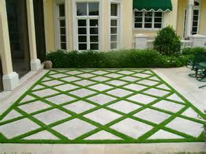 Batting Cages Backyard Lawns Amp Landscaping Synthetic Grass Amp Greens