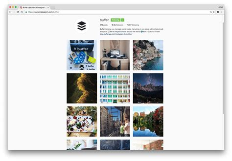layout instagram account instagram marketing tips 9 incredibly powerful time