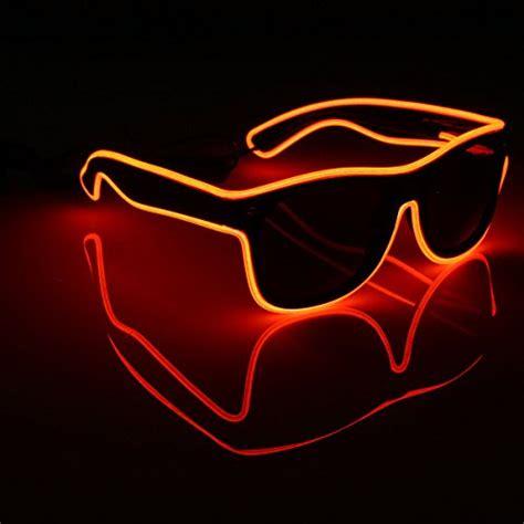 Special Lu Tempel 3 Led Lu Lemari Lu Portable solmore lunettes lumineuse led el fil n 233 on 3 mode d 201 clairage avec contr 244 le vocal bo 238 te de