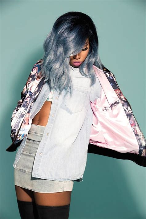 sevyn streeter hair color 213 best images about sevyn streeter on pinterest