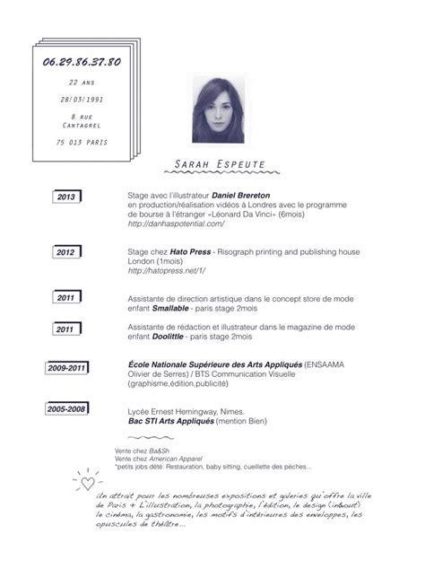 Lettre De Motivation Vendeuse Pret A Porter Luxe Exemple Cv Vendeuse Pret Porter Luxe Cv Anonyme