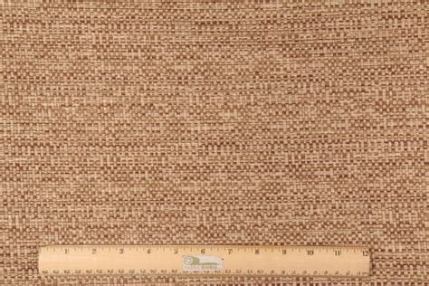 hemp upholstery fabric 6 7 yards beacon hill hemp texture upholstery fabric in