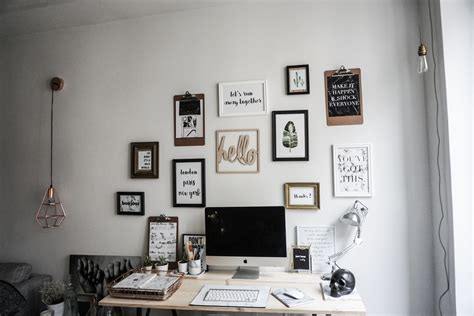 cadre photo bureau decoration bureau x cadres n o h o l i t a