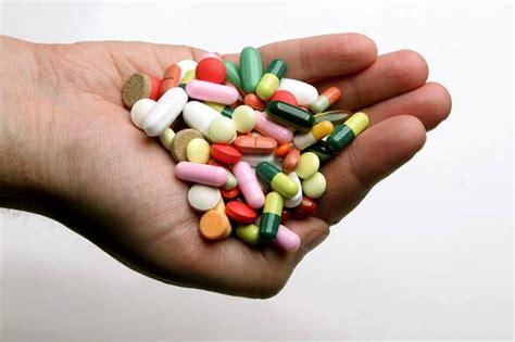 pille einnehmen wann knifflige r 228 tsel zum nachdenken