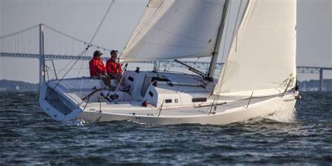 j boats usato j 97 jboats italia srl vela barche yachts nautica