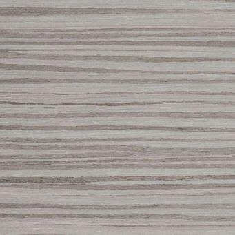 shaw uncommon ground zen 6 quot x 36 quot luxury vinyl plank 0188v