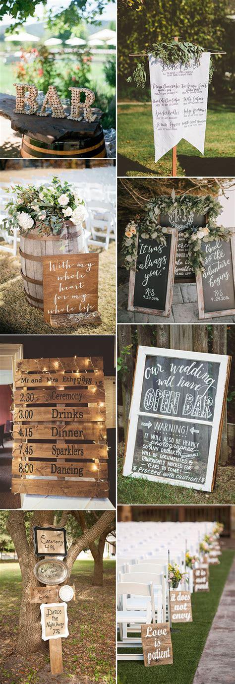 Wedding Budget Diy by Pretty Budget Friendly Wedding Decorating Ideas 30 Easy To