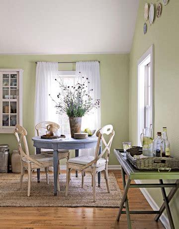 small dining room ideas    bigger kris allen