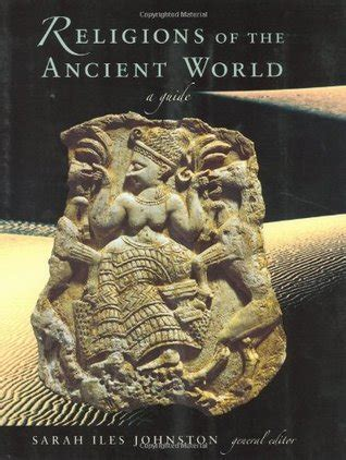 religions of the world the religion of ancient mesopotamia books religions of the ancient world a guide by iles