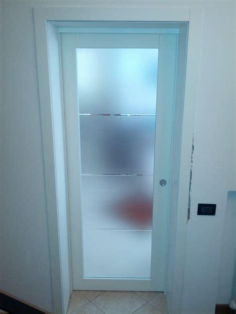 porte interne con vetro emejing porte interne con vetro photos acrylicgiftware