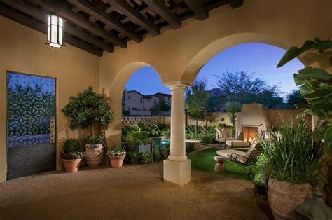 patio designs southwest patio designs