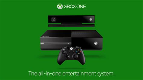 next xbox one console xbox one the next xbox console news central