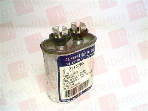 ge capacitor 97f5705 97f5705 by general electric buy or repair at radwell radwell co uk