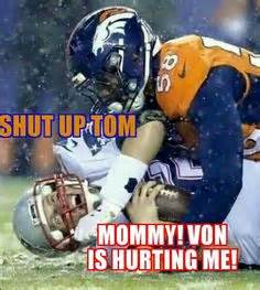 Von Miller Memes - 1000 images about denver broncos on pinterest peyton