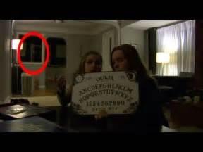 Ouija board brings haunting of ghosts youtube