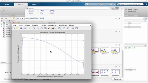 Matlab Programmer by Learn Complete Matlab Programming In Less Than 30 Days Repost Avaxhome