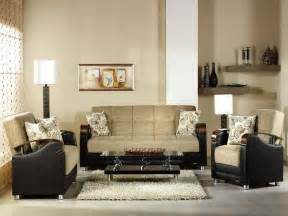 living room color schemes for small spaces images