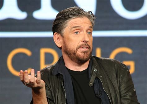 craig ferguson explains new late night show join or die