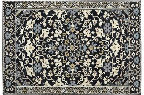 the great rug company fondren great area rugs smileydot us