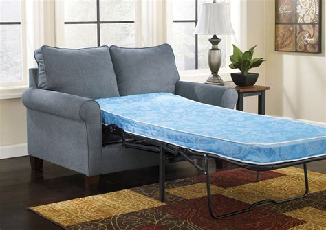 best sleeper sofa the 16 best sleeper sofas for small spaces reviews guide for 2019