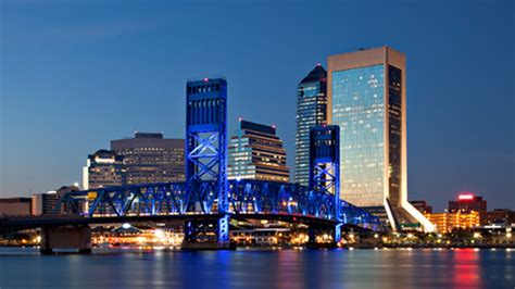 chart house jacksonville jacksonville waterfront seafood restaurant st john s river dining with a view