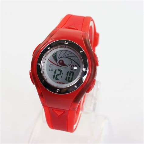 cool watches to buy
