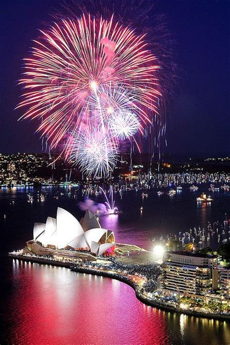 new year decorations sydney 25 best ideas about sydney new years on