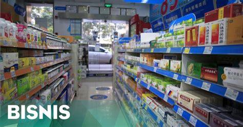 Ikea Indonesia Lebih Mahal harga obat di indonesia lebih mahal dibanding malaysia