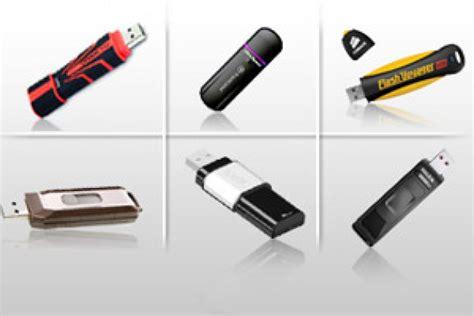 Samsung Le Plus Gros Ssd Du Monde Offre Comparatif Dix Cl 233 S Usb 2 0 De 32 Go
