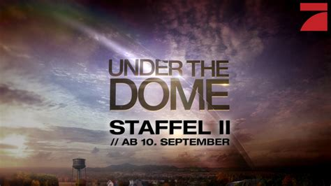 wann kommt die 2 staffel the dome the dome staffel 2 startet am 10 september auf