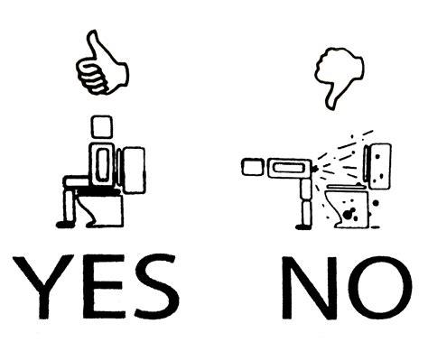si no bathroom sign printable restroom signs cliparts co