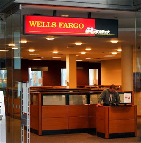 wf bank fargo 171 ids center