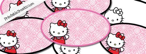 printable hello kitty tags printable hello kitty tags printable treats com