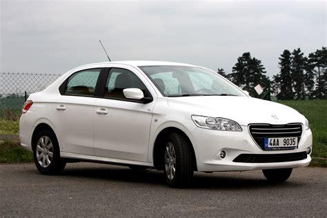 peugeot rental zante car rentals car hire in zakynthos greece