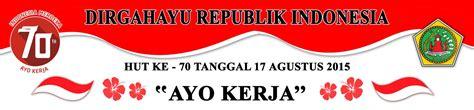 desain gapura hut ri ke 70 situs resmi pemerintah kabupaten gianyar www gianyarkab