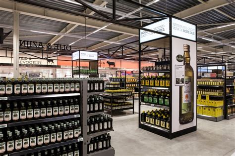Groothandel Nagelproducten Amsterdam by Nieuwe Vestiging Sligro In Almere Foodclicks