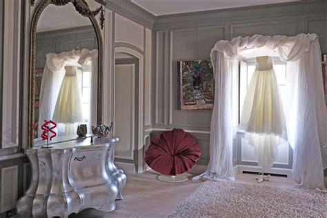 chambres d hôtes ribeauvillé alsace alcove pour chambre