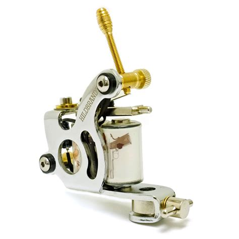 coil tattoo machine hildbrandt 22 rimfire machine 10 wrap liner tatoo