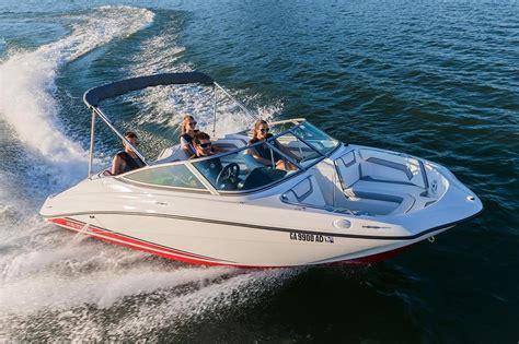 yamaha jet boats 2019 2019 new yamaha boats sx190sx190 jet boat for sale