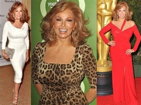 raquel welch exercise raquel welch bikini body crowned best of all time diet