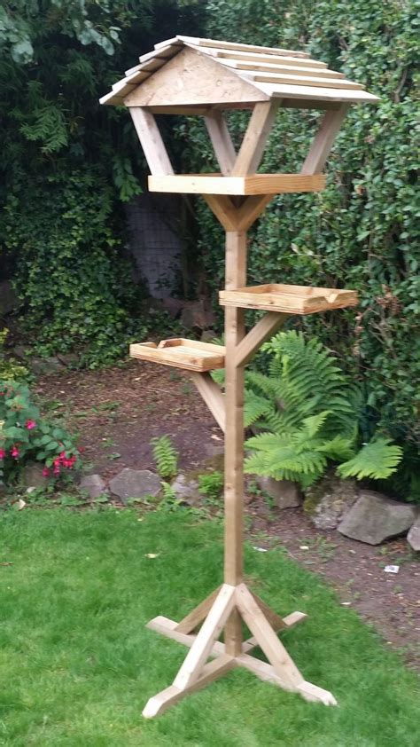the 25 best bird feeding table ideas on pinterest bird