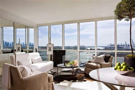 interior design miami style home michael dawkins interior design style best interior