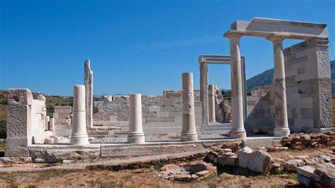 Location Voiture Naxos Port by Autoturs Gr 232 Ce Naxos