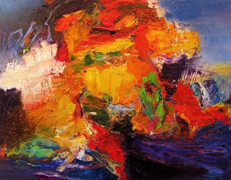 Painting For by 15 Abstract Paintings