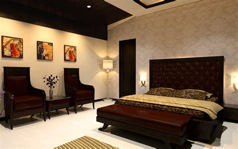bedroom interiors bedroom interior by jeetdesignz on deviantart